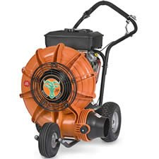 Review Force Wheel Blowers - 2 Year Commerical Warranty