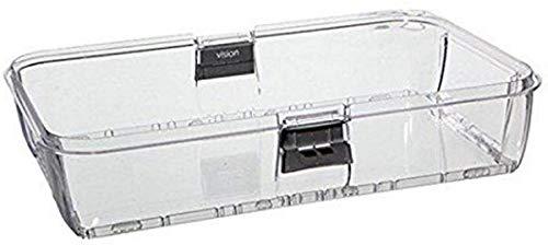 Vision Guarda Deshechos para Jaulas M01 / M02 / M11 / M12