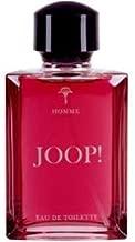 Joop Homme Cologne by Joop 125 ml Eau De Toilette