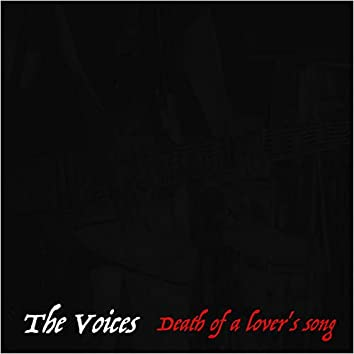 Death of a Lover's Song