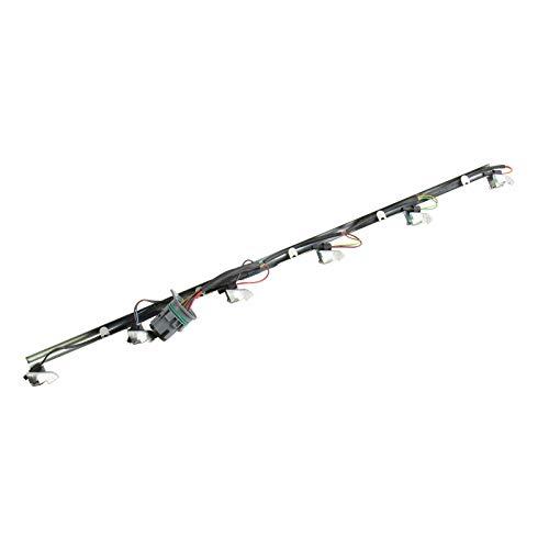 Injector Harness Replaces Navistar International DT466 DT530 DT466E 1889905C92