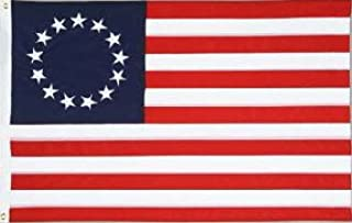 Best patriots flag in 1776 Reviews