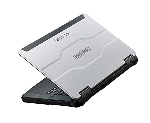 Compare Panasonic Toughbook FZ-55. i5-8365U (FZ-55C062CVM) vs other laptops
