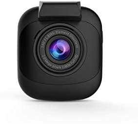 myGEKOgear Orbit 510 1080p Dash Cam with Night Vision