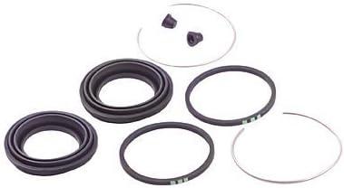 Beck Arnley OFFicial mail order 071-7618 Brake Master Large discharge sale Kit-Major Cylinder