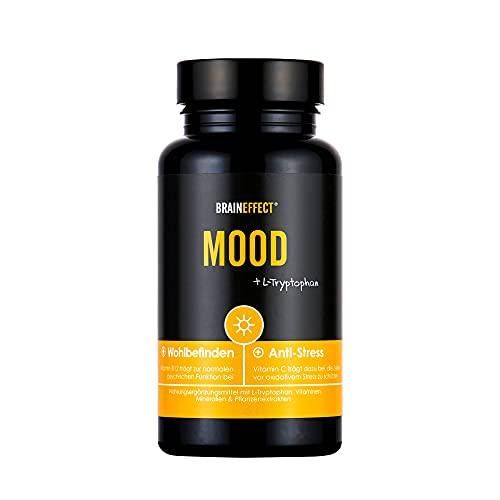 stimmungsaufheller braineffect mood pflanzlich pflanzliche tabletten 5htp vergleich kaufen gesund rezeptfreie rezeptfrei natürliche antidepressiva gute laune