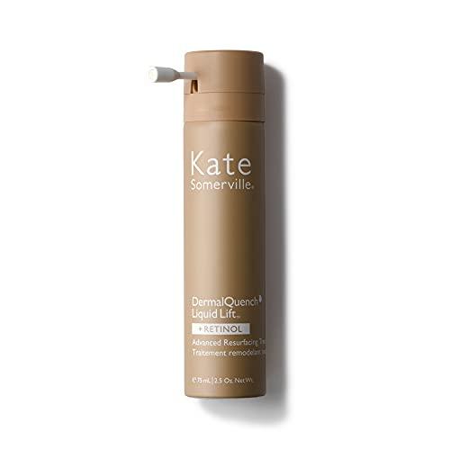 Kate Somerville DermalQuench Liquid Lift + Retinol