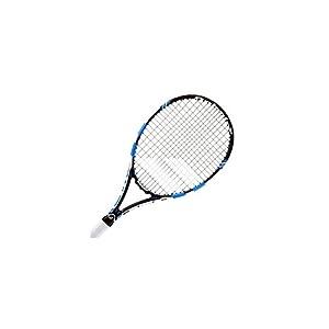 Babolat RH X 9 Pure Fundas para Raquetas de Tenis, Unisex ...