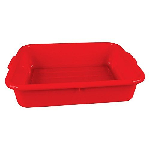 Food Service Bus Tubs