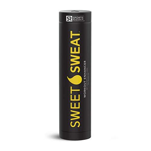 Sweet Sweat 'Workout Enhancer' Gel (6.4oz Stick)