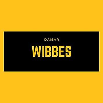 Wibbes (Hi)