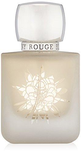ROUGE BUNNY ROUGE Fragrant Confections, Muse Eau de Parfum, 50 ml
