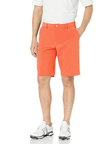 adidas Golf Men's Ultimate 365 10.5