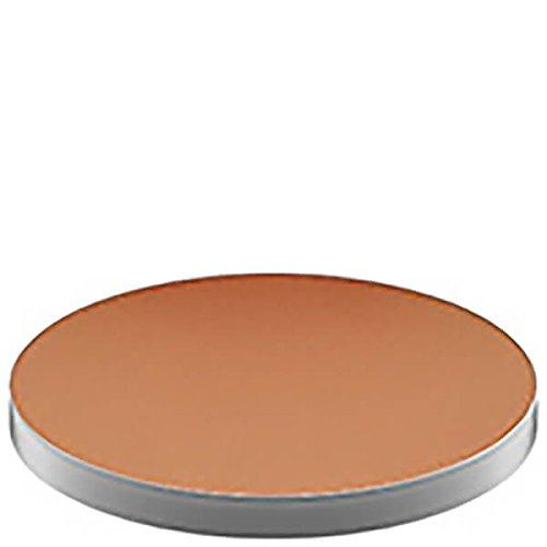MAC creme Farbe Basis Pro Palette Refill Bronze 3,2g