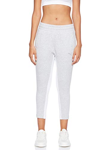 PUMA, Evostripe Pants, joggingbroek voor dames