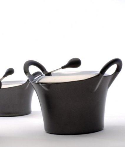 BergHOFF Auriga 2303054 kookpan, gegoten aluminium, 20 cm