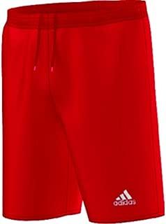 Youth Parma 16 Shorts