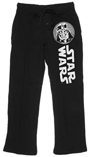 Pijama Star Wars marca STAR WARS