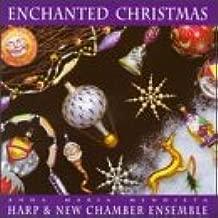 anna maria mendieta enchanted christmas