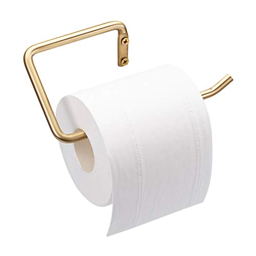 Top 10 best selling list for brass triangle toilet paper holder