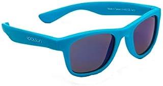 Amazon.es: KOOLSUN - Gafas de sol / Gafas y accesorios: Ropa