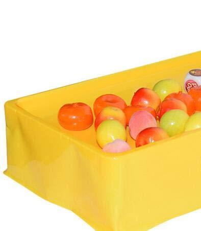 Amyove Brettspielspielzeug für Kinder Schwein Nase Tabelle Spiel Spielzeug Food Rush Eltern-Kind-Interaktion Spiel Spielzeug