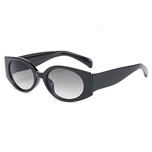 LUOXUEFEI Gafas De Sol Gafas De Sol Para Mujer Gafas Para Hombre Gafas De Sol Rosa Púrpuras