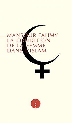 La Condition de la femme dans l'islam
