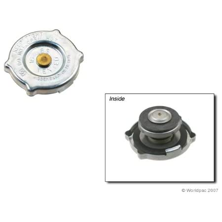 For 1996-2001 Infiniti I30 Radiator Cap Stant 46592SJ 1997 1998 1999 2000