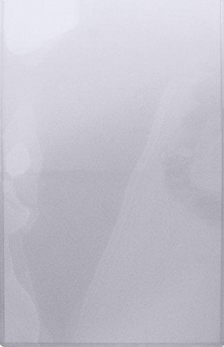 11x17 protective sleeve - 1