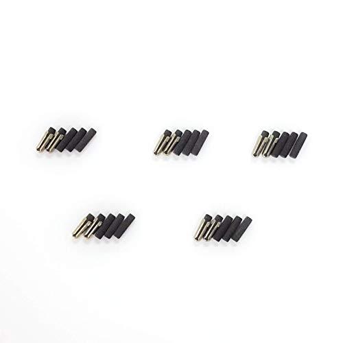 5 X Uni Mechanical Pencil Eraser Refill C (SKC)