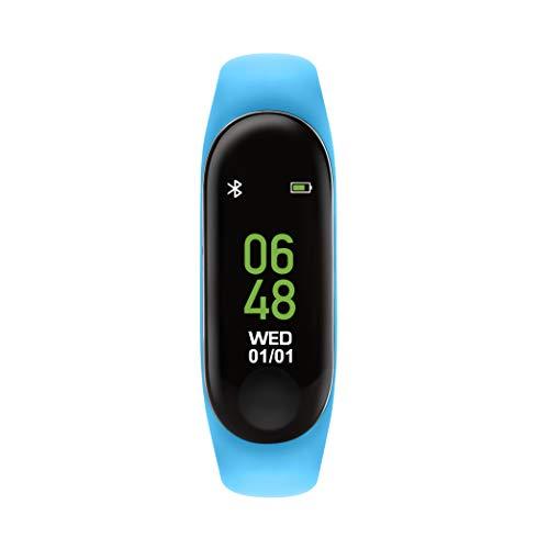 Tikkers Smart-Watch TKS01-0011