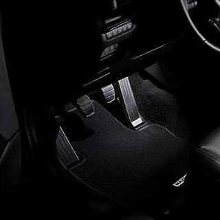 Mazda MX-5 ND originale Tappo di riempimento dellolio anno di costruzione dal 2015
