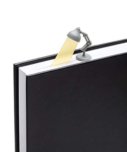 レッドワークスPELEGDESIGN(ペレグデザイン)『ライトマークブックマーク』