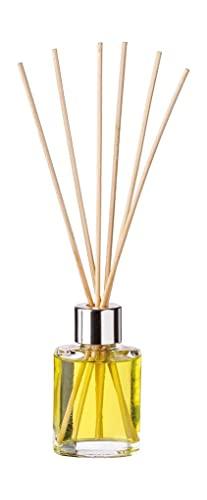 AD TREND-STAR Diffusore di Fragranze Profumo con Bastoncini Citronella 30 ml
