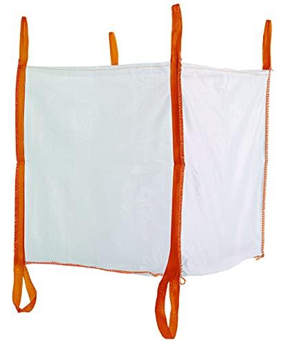 Big Bag 90x90x90cm 5er Pack
