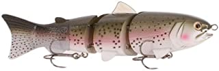 Spro SB60 BBZ1 Floating Swim Bait-Pack of 1
