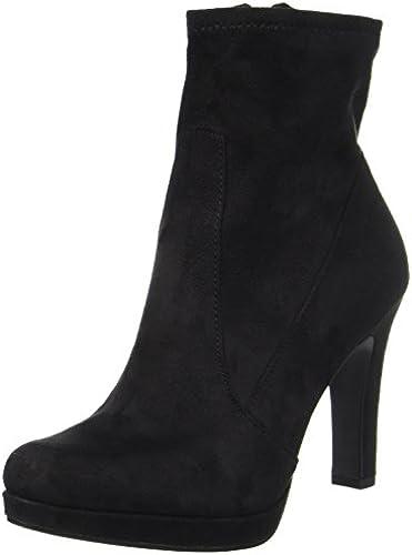 Tamaris Damen Damen Damen 25365 Stiefel  Qualität zuerst Verbraucher zuerst