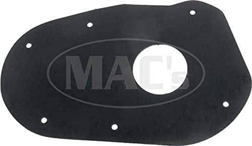 MACs Auto Parts 41-44511 Steering Max 43% OFF Seal Topics on TV Column Floor - Falcon