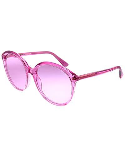 Gucci Sonnenbrillen GG 005