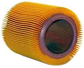 WIX Filters - 42199 Air Filter, Pack of 1