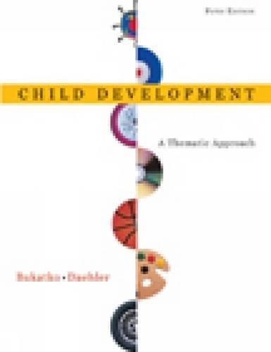 child development bukatko - 3