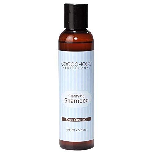 Officiële COCOCHOCO Clarifying Shampoo 150ml