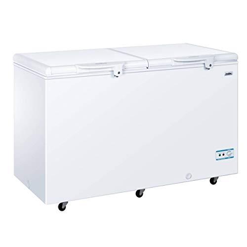 congelador de la marca mabe