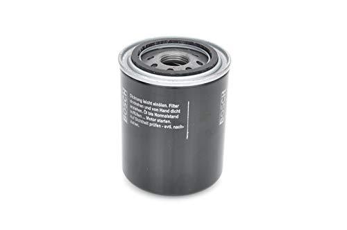 Bosch 0451103278 filtr oleju samochodowego P3278