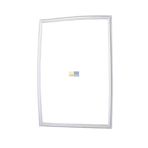 Liebherr Türdichtung, Dichtung 4-seitig für Kühlschrank - Nr. 7111012