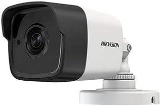 5 MP Turbo HD Fixed Mini Bullet Camera