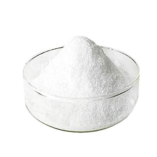 jieGorge Refrigeración Cristal de Hielo en Polvo Almohada Bolsa de Hielo Colchón de Agua Cojín de Agua 20 g, Textiles para el hogar, para el día de Pascua (Blanco)