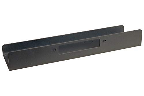 T-MAX Seilwinde universal anpassbar