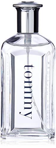 Tommy Hilfiger Eau de Toilette, Uomo, 100 ml